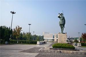 新四军纪念馆1.jpg