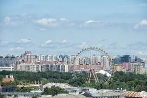北京游乐园1.jpg