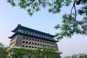 正阳门2.jpg