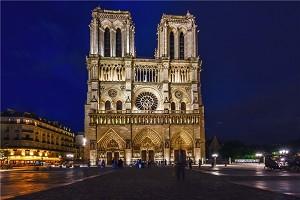 gd_法国3.jpg