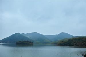 gd_普陀山2.jpg