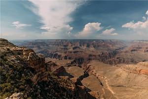 科罗拉多大峡谷1.jpg