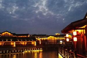 gd_东方盐湖城2.jpg