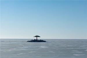 呼伦湖.jpg
