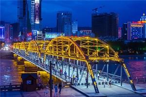 中山铁桥.jpg
