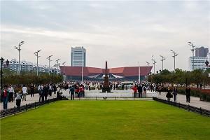 首义广场.jpg