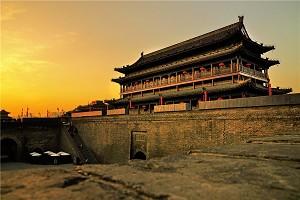 西安明城墙.jpg