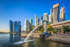 gd_新加坡1.jpg