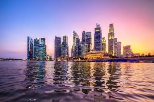 gd_新加坡2.jpg