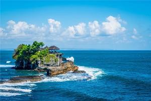 巴厘岛海神庙1.jpg