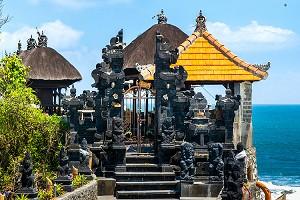 巴厘岛海神庙2.jpg