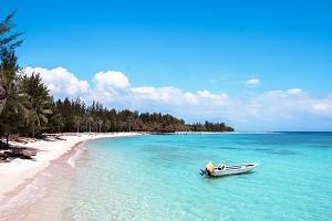 巴厘岛海神庙3.jpg