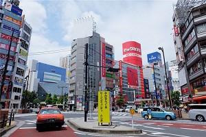 gd_日本街景1.jpg