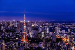 gd_日本1.jpg