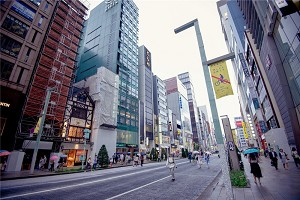 日本3.jpg