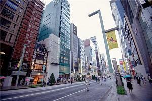 gd_日本3.jpg