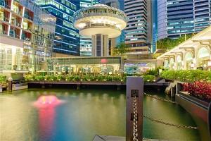 滨海湾金沙购物中心1.jpg
