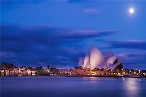 悉尼湾1.jpg