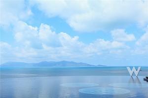 苏梅岛1.jpg