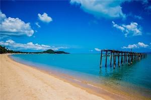苏梅岛2.jpg
