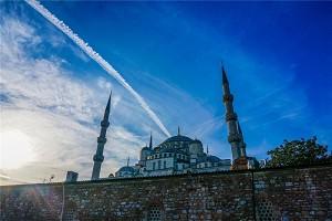 蓝色清真寺1.jpg