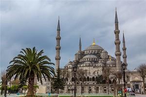 蓝色清真寺拜塔1.jpg