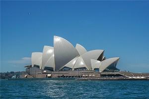 悉尼歌剧院1.jpg