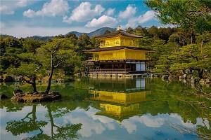 日本金阁寺1.jpg
