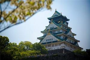 大阪城公园1.jpg