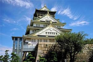 gd_大阪城公园2.jpg