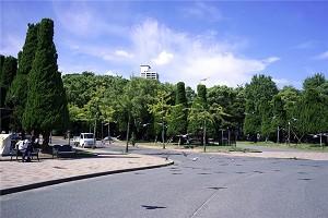 gd_大阪城公园3.jpg