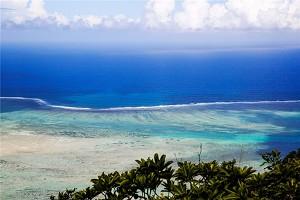岛屿1.jpg