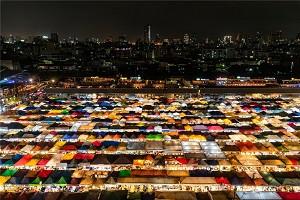 泰国2.jpg