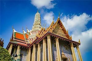 泰国大皇宫1.jpg