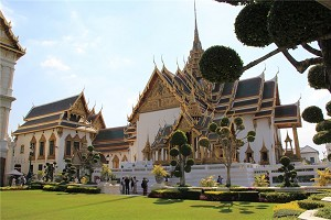 泰国大皇宫2.jpg
