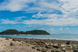 芭提雅沙滩1.jpg