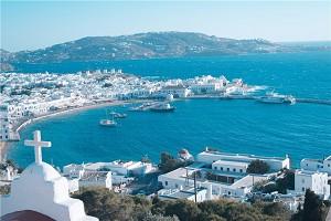 希腊1.jpg
