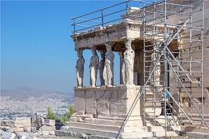 雅典1.jpg