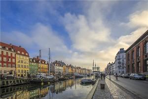 丹麦1.jpg