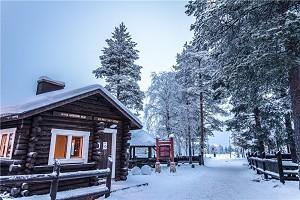 瑞典1.jpg