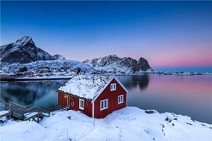挪威1.jpg