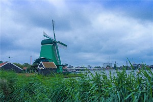 gd_荷兰1.jpg