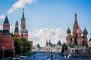 圣彼得堡1.jpg