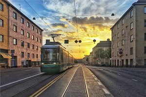 赫尔辛基1.jpg