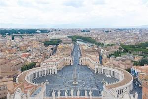梵蒂冈.jpg