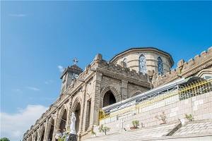 gd_芽庄大教堂.jpg